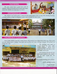 light news sept 2011 p2
