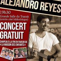 concert_Alejandro_Reyes_petit