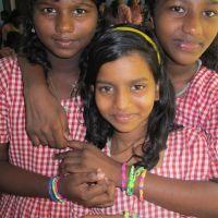 trois_fi_bracelets